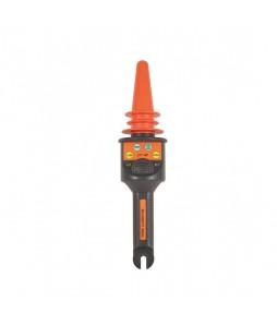 H277 HP High Voltage Non-Contact Voltage Detector