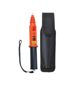 279A HD High & Low Voltage Detector