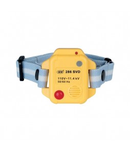 286 SVD Personal Safety Voltage Detector