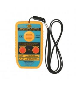 288 SVD Personal Safety Voltage Detector