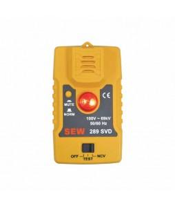 289 SVD Safety Voltage Detector