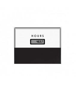 312-HRD Elapsed Time Meter