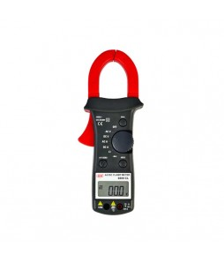 3800CL AC/DC Clamp Meter