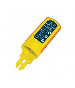 381 HP Non-contact High Voltage Detector