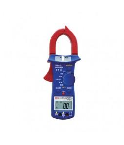 3812 CL AC / DC Clamp Meter