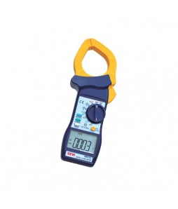 3902 CL AC / DC Clamp Meter