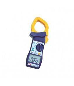 3904 CL AC / DC Clamp Meter
