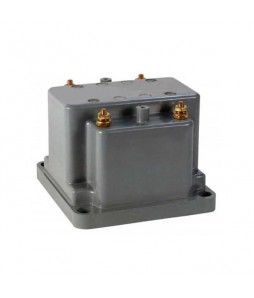 460 Series Low Voltage Transformer