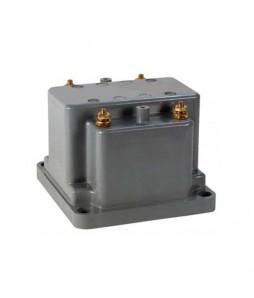 460 Low Voltage Transformer