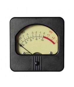 597VU - Analog VU Meter