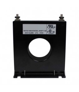 5SFT Series Current Transformer
