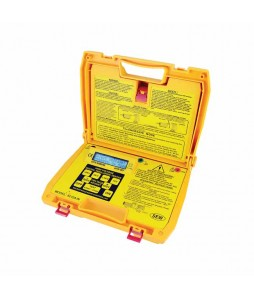 6212A IN Digital Insulation Tester