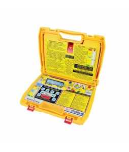 6213A IN Digital Insulation Tester