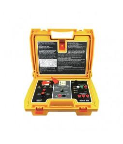 6280 TB Test Box