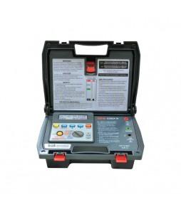 6305A IN Digital High Voltage Insulation Tester