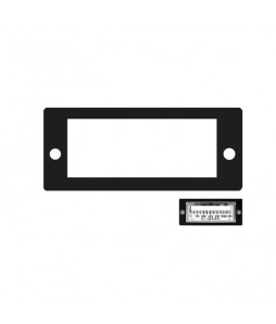 685-1 Bezel Mount Kit