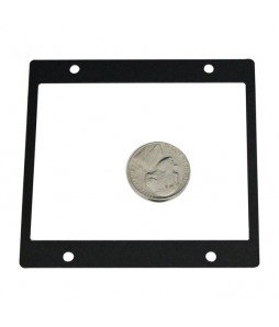 685-2 Bezel Mount Kit