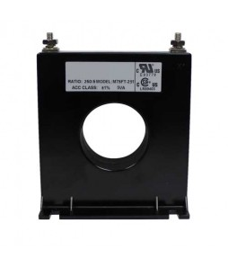 7SFT Series Current Transformer