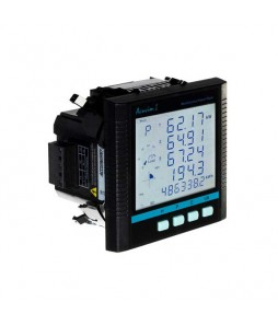 Acuvim II - High Performance Power & Energy Meter