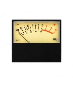 AL19-B Audio Level Presentor