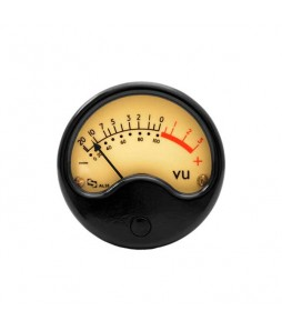 AL20 Vintage Audio Level Meter