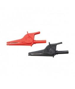 AL-26C Alligator clips