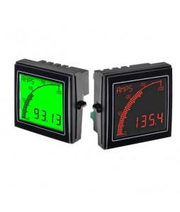 APM Digital Ammeter