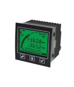 APM Power Meter
