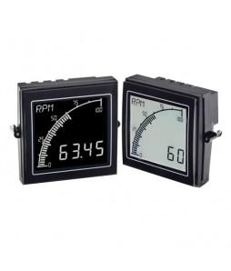 APM AC/DC Process Meter