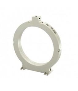 BZCT120 Circular Toroid