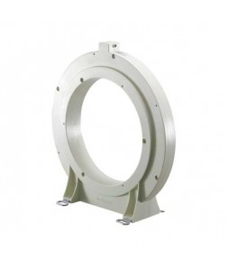 BZCT160 Circular Toroid