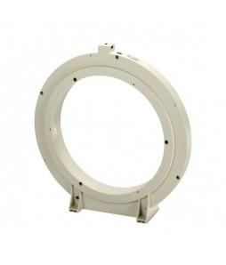 BZCT210 Circular Toroid