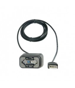 CA-232 Data transmission cable