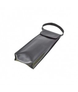 CAC-2310 Soft Pouch