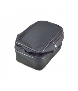 CAC-2700A Soft Pouch