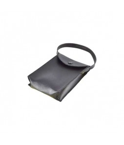 CAC-3501 NO Soft Pouch