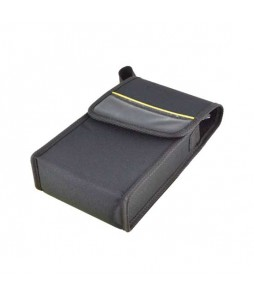 CAC-3600B Soft Pouch