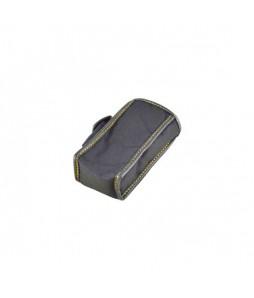 CAC-VOT50 Soft Pouch