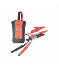 CT-01 Voltage / Continuity Tester
