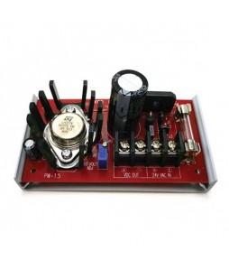HPW1.5 DC Power Supply