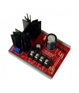 HPW1.0 DC Power Supply