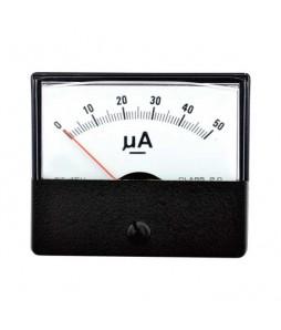 HST-45U DC Analog Panel Meter