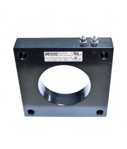 Magna-Core 8SHT Series Current Transformer