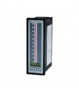 NA5 Vertical Digital Bargraph Meter
