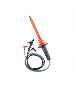 HPD-20 High Voltage Probe