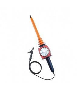 PD-40AM High Voltage Probe Meter
