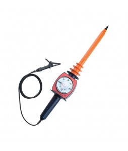 PD-40AM High Voltage Probe Meter