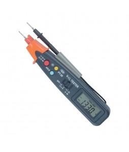 PT-30 Digital Multimeter (Pen Style)