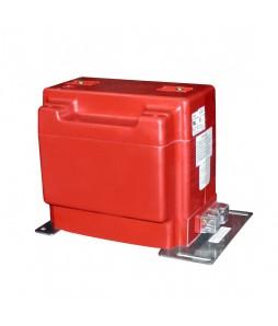 PTG4 Series Indoor Medium Voltage Transformer