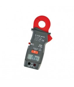 ST-2600 AC Clamp Meter